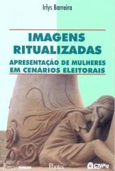 IMAGENS RITUALIZADAS - APRESENTACAO DE MULHERES ...
