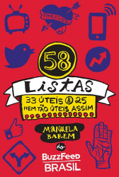 58 LISTAS