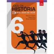 JOGO DA HISTORIA NOS DIAS DE HOJE 6ª ANO