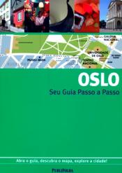 OSLO - SEU GUIA PASSO A PASSO