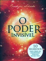 PODER INVISIVEL, O