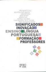 USO DE DROGAS - CONTROVERSIAS MEDICAS E DEBATE PUBLICO
