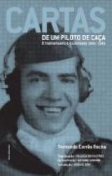 CARTAS DE UM PILOTO DE CAÇA
