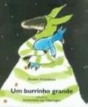 BURRINHO GRANDE, UM