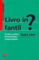 LIVRO INFANTIL - PROJETO GRAFICO METODOLOGIA...