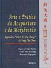 ARTE E PRATICA DA ACUPUNTURA