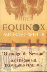 EQUINOX - O CODIGO DE NEWTON