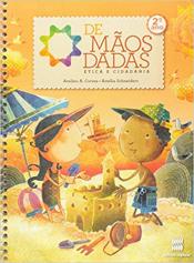 DE MÃOS DADAS - 2º ANO