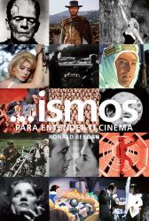ISMOS - PARA ENTENDER O CINEMA
