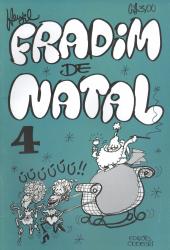 FRADIM 4 - ESPECIAL NATAL