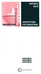 ARQUITETURA POS-INDUSTRIAL