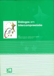 DIÁLOGOS EM INTERCOMPREENSÃO