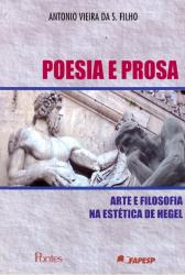 POESIA E PROSA - ARTE E FILOSOFIA NA ESTETICA DE HEGEL