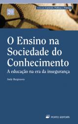 ENSINO NA SOCIEDADE DO CONHECIMENTO, O