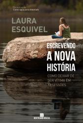 ESCREVENDO A NOVA HISTORIA
