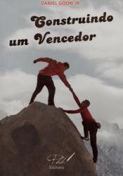 CONSTRUINDO UM VENCEDOR