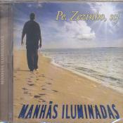 CD MANHAS ILUMINADAS