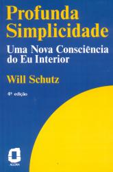 PROFUNDA SIMPLICIDADE