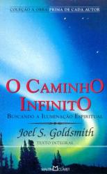 CAMINHO INFINITO, O - 1ª