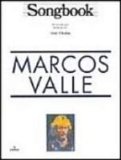 SONGBOOK - MARCOS VALLE