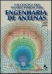 ENGENHARIA DE ANTENAS  2ª EDICAO