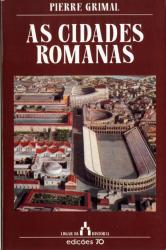 CIDADES ROMANAS, AS