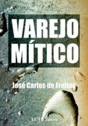 VAREJO MITICO