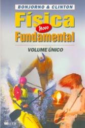 FÍSICA FUNDAMENTAL - VU - NOVO