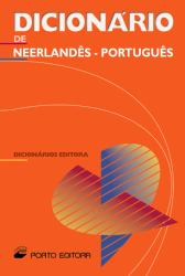 DICIONARIO EDITORA DE NEERLANDES PORTUGUES - CX