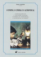 ENSINO O CINEMA E O AUDIOVISUAL, O