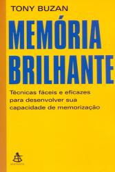 MEMÓRIA BRILHANTE
