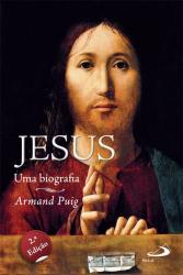JESUS UMA BIOGRAFIA