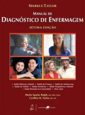 MANUAL DE DIAGNÓSTICO DE ENFERMAGEM