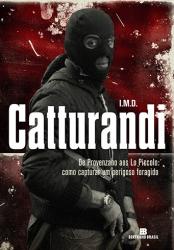 CATTURANDI - DE PROVENZANO AOS LO PICCOLO