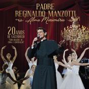 CD ALMA MISSIONARIA