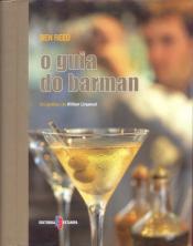 GUIA DO BARMAN, O