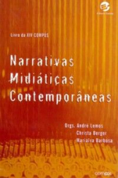 NARRATIVAS MEDIATICAS CONTEMPORANEAS