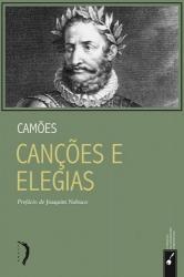 CANCÕES E ELEGIAS