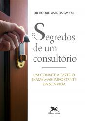 SEGREDOS DE UM CONSULTÓRIO