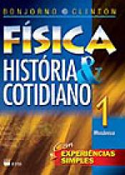 FÍSICA - HISTÓRIA E COTIDIANO-1 NC