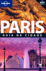 PARIS - GUIA DA CIDADE