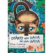 DIÁRIO SEM DATA DE UMA GATA