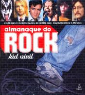 ALMANAQUE DO ROCK