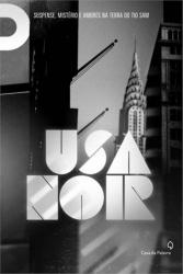 USA NOIR