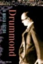 DRUMMOND: A MAGIA LÚCIDA