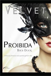 PROIBIDA - BLACK DOOR