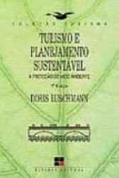 TURISMO E PLANEJAMENTO SUSTENTAVEL