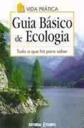 GUIA BASICO DE ECOLOGIA
