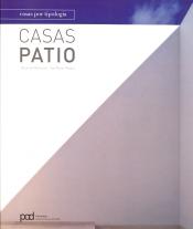 CASAS POR TIPOLOGIA - CASAS PATIO