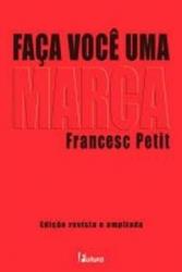 FACA VOCE UMA MARCA